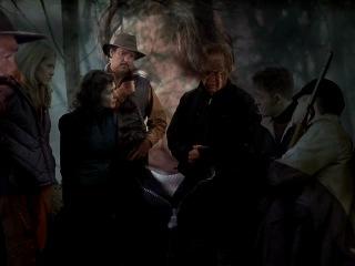 Непостижимый ужас (The Untold, 2002) [www.kinoreal.net - кино онлайн]