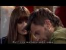 Вспышка-Любовь 33 серия (субтитры)