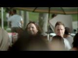 Olly Murs feat. Chiddy Bang - Heart Skips A Beat