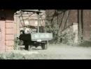 МУР Третий фронт 2012 15 серия
