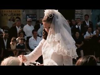 Крестный отец песня на свадьбе