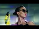 Даша Астафьева и Nikita Авокадо Клип (2012) 1080p