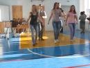 Наш танец на Осенний Бал!