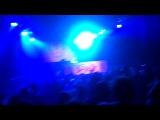 #ZBS_Fest | [Knife Party - EDM Death Machine]