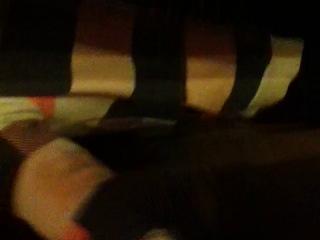 АХАХА ПРИКОЛ УПАЛА скример страшно вандалы кража убийство жертва пусть говорят угар ржач я под столом смотреть всем до конца убили винкс кровь порно сын и мать отец дочь ребенок суицид изнасиловали +100500 футбол реп рок концерт плюха собачий кайф Сплетница приятного просмотра шлюха бухой Отбросы узбагойся МДК MDK дота майнкрафт баги читы друзья пародия драка страшилка аниме танец  рожа 25 кадр