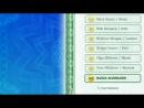 Реальные пацаны 25 срия 3 сезон смотрим комментарии Реальные пацаны 5 Московский сезон 20,19,18,17,16,15,14,13,12,11,10 серия.          Gold Line