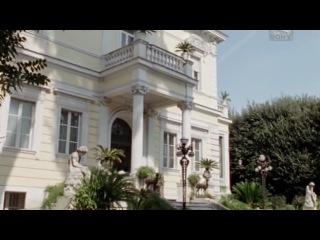 Розелла / Росселла / Rossella (Сериал 2011) - 6 серия