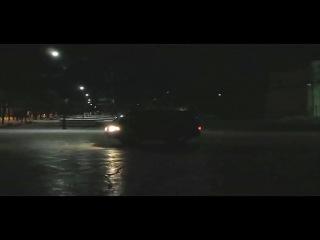 Дрифт (Открытие сезона 2012 хабаровск) Т.Хайс