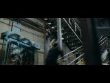 Доспехи Бога 3: Миссия Зодиак / Chinese Zodiac (2013) Дублированный трейлер [HD] 720p