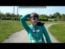 «Мои Любимые:*» под музыку русско немецкий реп - Про настоящих друзей . Picrolla