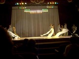 цирк sirk 15 let g birsk ВЕТЕР MOI  DETI