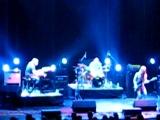 BEARDFISH - Уникальный концерт в Гатчине (01.04.2011)