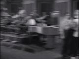 Glenn Miller Orchestra. Лучшие музыкальные номера из кинофильмов (1941-1942)