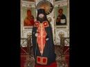 Русская Православная Церковь (РПЦ) масоны