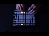M4SONIC_-_Weapon_Live_Launchpad_Mashup-1