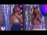 Violetta 2 - Vilu y las chicas cantan