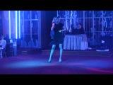 Мария Косатая - Iam otta love