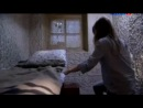 Нечаянная радость 4 серия 2012