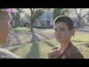 Премьера фильма «Древо жизни» (2011)