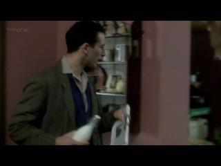 Вызовите акушерку / Call The Midwife (1 сезон, 4 серия, 720p) Baby Snatcher