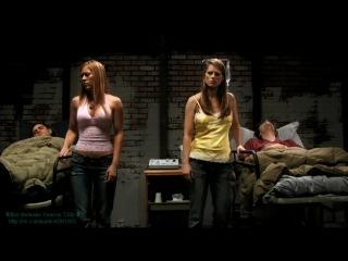 Запрещенный эксперимент  (2006) лучшие фильмы Триллер, Ужасы