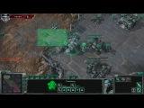 MLG Pool Play - coL.Heart vs. Empire.viOlet