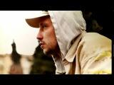 Триагрутрика - Провинция Моя (2010) rapplanet.net
