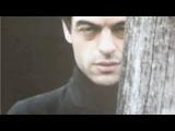 Nikakoi feat Tusia Beridze-Sentimental