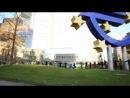 Євромайдан у Франкфурті Солідарність та підтримка Києвському Віче