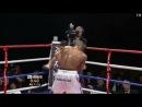 2008-02-02 Amir Khan vs Gairy St Clair BOI.tv