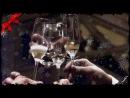 С Новым годом, поклонники испанских сериалов! (запасной вариант)