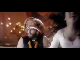 Рам-Лила / Ram-Leela - Ram Chahe Leela