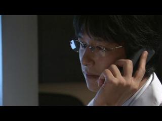 Клиника доктора Кото 2 сезон / Dr. Koto Shinryojo 2 season 5ep
