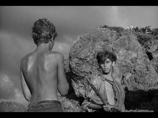 lord of the flies and lost A list of all the characters in lord of the flies the lord of the flies characters covered include: ralph, jack, simon, piggy, roger, sam and eric, the lord of the flies.
