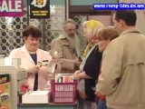 F@m Bundy S8E24 - ONLINE pe www.romy-film.do.am