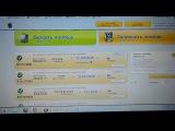 Отзыв о получении 65 900 рублей в пирамиде МММ! #финансовая пирамида 2011 2012 2013 2014 MMM Mavrodi ! ? лохотрон развод выигрыш кидалово развал крах не верьте МММ рухнула обман обмен деньгами пасивный доход новости клип секс sex ужас сериал кинул Мавроди долги когда рухнет новая старая паника всем всё платится мы можем многое не платят задержки MLM HD бинар рухнула посадили не законно доллар евро xxx porno порно part серия 1 2 3 4 5 6 7 8 9 10 промо promo новый трейлер хит война смерть new