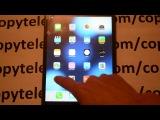 iPad - 9500 pуб.(нет в наличии)
