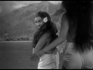 Мятеж на Баунти / Mutiny on the Bounty (1935) Кларк Гейбл на filmec.by
