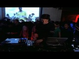 Boiler Room Berlin #008 Kuedo
