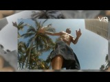 Ellie Goulding &amp Calvin Harris Vs. Electro Elephants - I Need Your Love (DJ Nejtrino &amp DJ Baur Vs. DJ Pitchugin Mash)