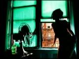 Santana feat Rob Thomas-Smooth (V)