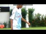 «● NJR 11 | Неймар в детстве» под музыку Gustavo Lima - Balada Boa. Picrolla