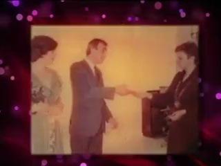 Телеканал Интер (Inter TV channel) в телепередаче «Глянец – Сваты» (эфир от 18.11.2012)