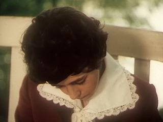 Благородный разбойник Владимир Дубровский (1989)Лучшие фильмы - https://vk.com/club67842555