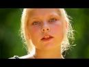 Варвара Охлобыстина - Звезда по имени Солнце (Виктор Цой)