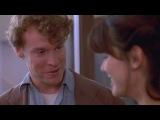 Любовный напиток №9 (фэнтези, мелодрама, комедия) Тейт Донован, Сандра Буллок, ...