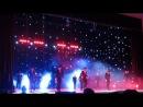"""Концерт """"Тодес"""". В память о Майкле Джексоне"""