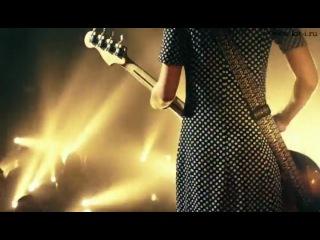 КИТАЙ - После дождя (Официальный клип , Rock Version)