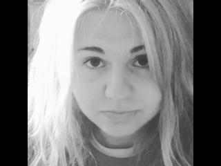 Ульяна Геннадьевна ищет парня