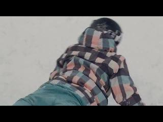Dağ Evindeki Kız/Chalet Girl (Türkçe Dublaj)